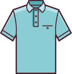 Topy i koszulki